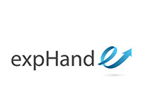 expHand Presentation