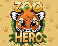 Zoo Hero