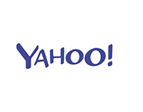 Yahoo mail review