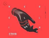 CTA18