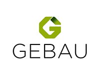 Gebau – Erscheinungsbild