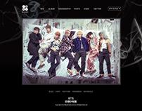 방탄소년단 BTS - WINGS