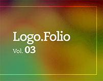 Logo.Folio - Vol. 03