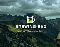 Brewing Bad
