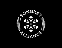 Songket Alliance