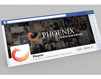 Phoenix Facebook Timeline