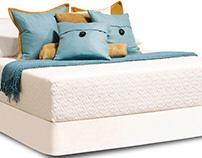 newest brands in sleep design