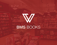 BMS BOOKS