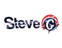 Logos For a DJ