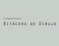 LA FIGURA HUMANA / 2018