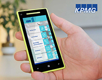 EQHO / KPMG
