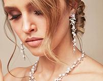 Jewelry Kameya