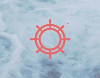 Trawor Maritime Corp. Identity.