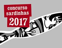SARDINHAS DE LISBOA