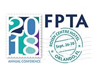 FPTA Conference Logo Draft - not chosen