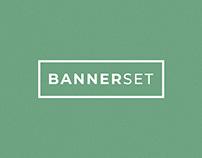 BANNERS | macfit