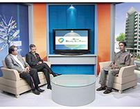 Ekushey TV Probashe Bangladesh