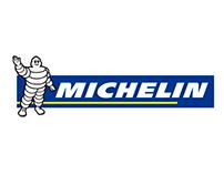 Propuesta de acción para Michelín