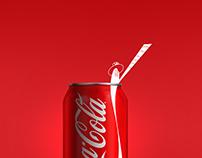 Coke -Festivals