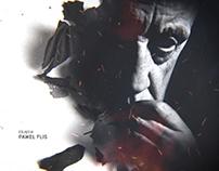 PAKT / HBO / opening title