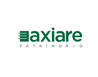 Axiare