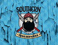 Southern Tree Services: Tree Surgeons
