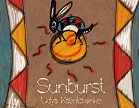 Sunburst : Pitch Bible