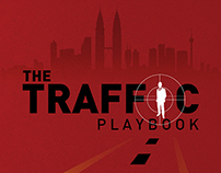 Traffic Playbook