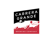 Carrera Grande Brewing Co.