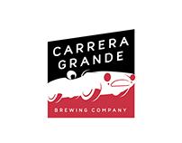 Carrera Grande Brewing Co.