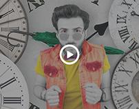 Cortese design • Credits - Video •