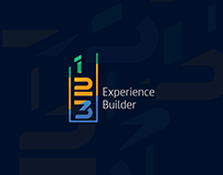 123 Experience Builder