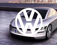 VW - Offer Platform