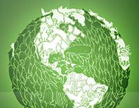 Biodiversity: respect the balance! (America)