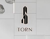 TORN Lobby