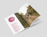 T&G Annual Report