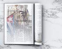 PAX Magazine Issue 3