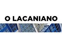 'O Lacaniano'