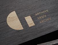 Gravitart Archive