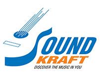 Sound Kraft