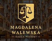 Magdalena Walewska