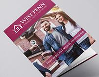 West Penn Financial