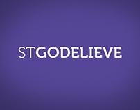 St Godelieve - high school