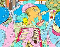 American Autopsy
