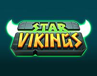 Star Vikings (Mobile game)