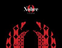 Restaurante O Nobre