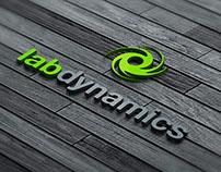 Logo Labdynamics
