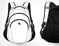 Backpacks Designs