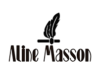 Aline Masson