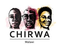 Chirwa wine Brand